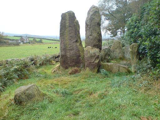 The Bridestones - Congleton - Oct09 (19)