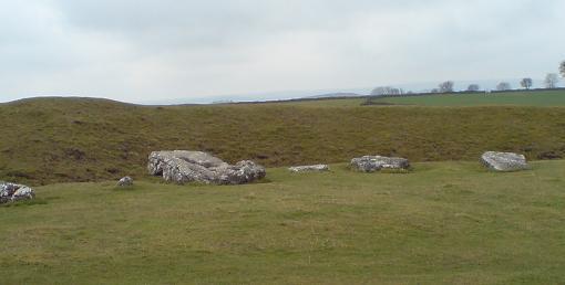 arbor-low-showing-mound