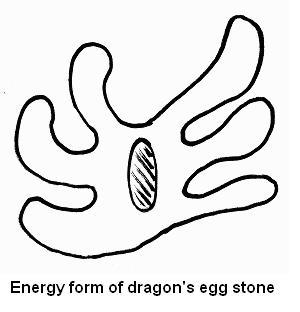 dragons_egg_formation