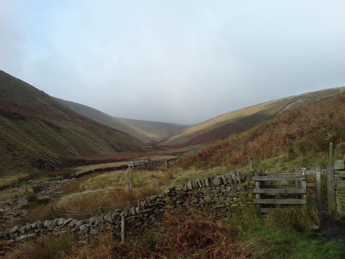 Pendle Hill - Oct09 (26)