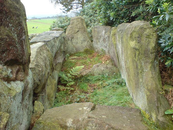 The Bridestones - Congleton - Oct09 (17)