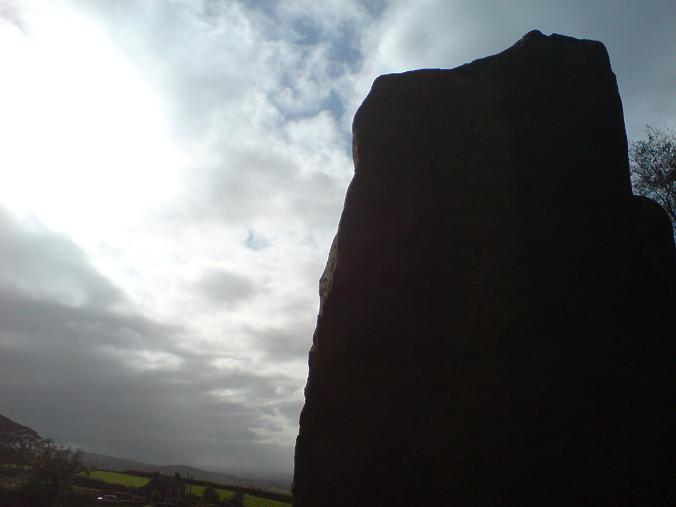 The Bridestones - Congleton - Oct09 (5)