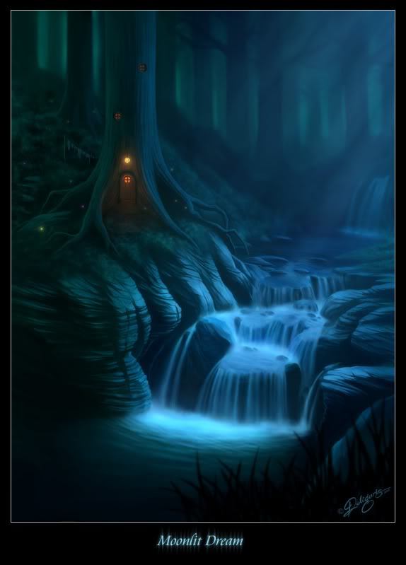 Moonlit_Dream_by_deligaris