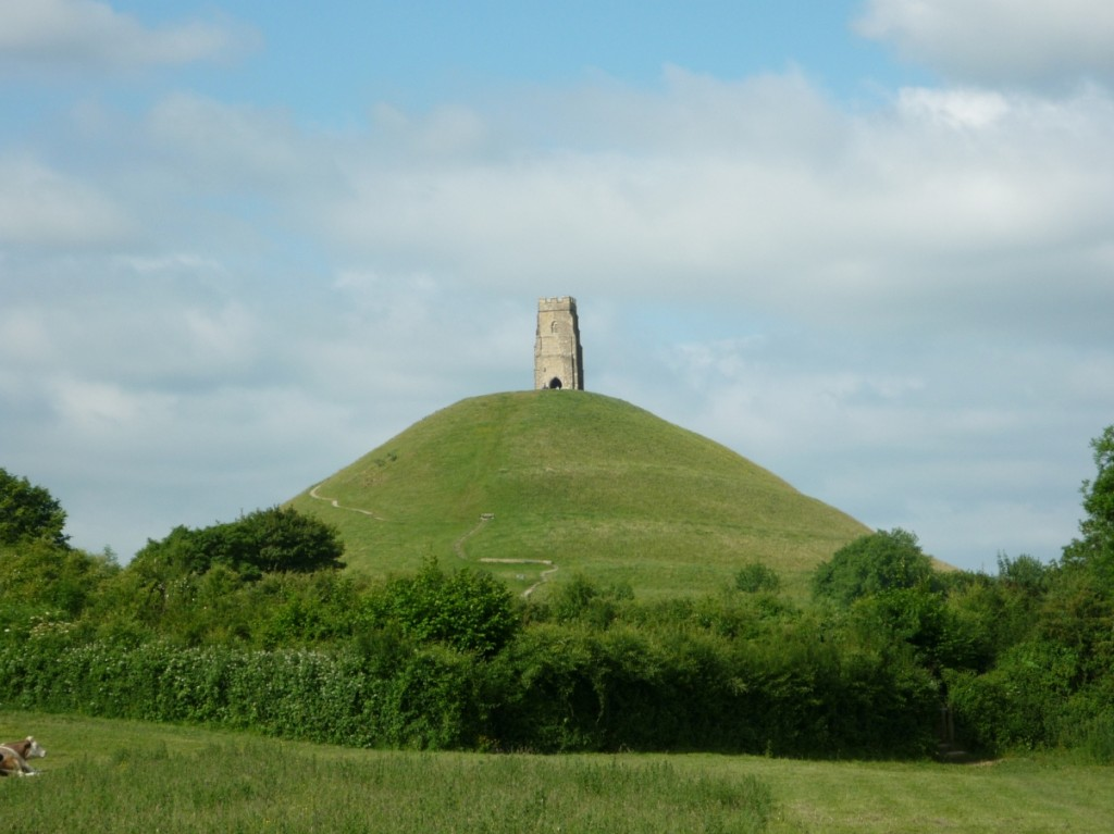 Glastonbury Tor - June 2010 (2)_forblog