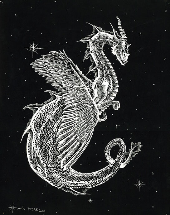 constellation-of-the-dragon html in kefafigyvy github com