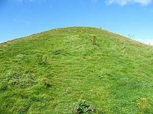 Gop Hill