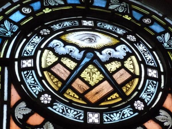 Bridekirk - Cumbria - Imbolc 23012 2013-02-02 032 (34) (Medium)