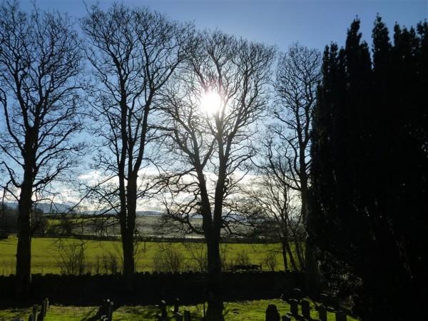 Bridekirk - Cumbria - Imbolc 23012 2013-02-02 032 (37) (Medium)