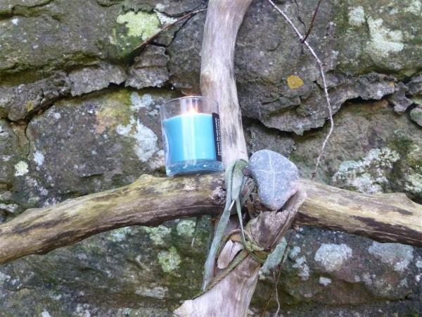 Bridekirk - Cumbria - Imbolc 23012 2013-02-02 032 (38) (Medium)