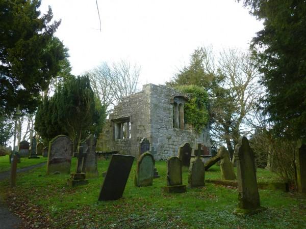 Bridekirk - Cumbria - Imbolc 23012 2013-02-02 032 (5) (Medium)