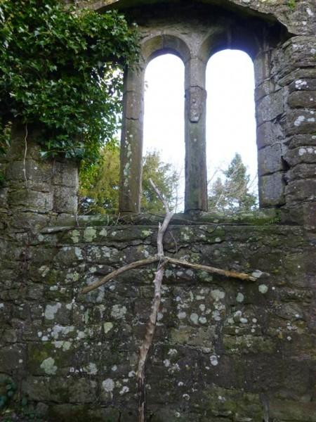 Bridekirk - Cumbria - Imbolc 23012 2013-02-02 032 (6) (Medium)