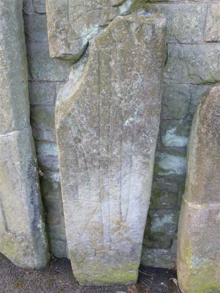 Bridekirk - Cumbria - Imbolc 23012 2013-02-02 032 (9) (Medium)