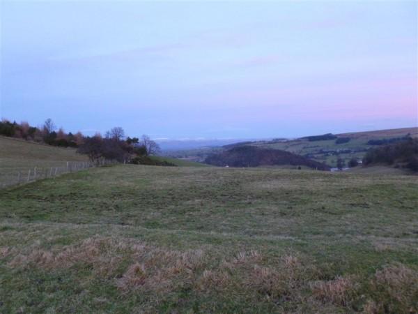 Maiden Castle - Cumbria - Imbolc 2013-02-02 109 (7) (Medium)