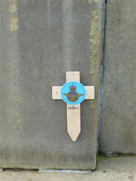 Memorial in Cockermouth - Cumbria - Imbolc 2013-02-02 031 (1) (Medium)