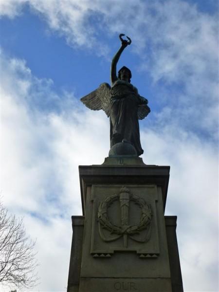 Memorial in Cockermouth - Cumbria - Imbolc 2013-02-02 031 (5) (Medium)