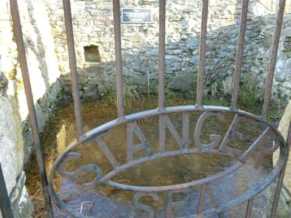 Stanger Spa - Cumbria - Imbolc 2013-02-02 (7) (Medium)