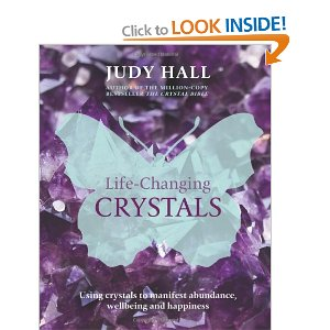 Can Judy's book change your life?