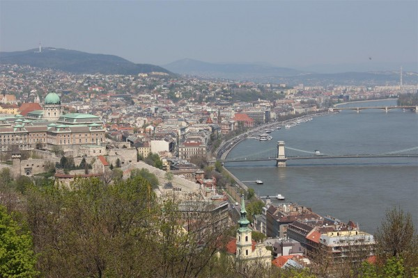 Budapest - Day 1 - April 2013 2013-04-22 056 (Large)