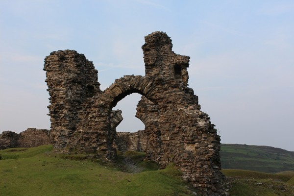 Dinas Bran - July 2013 (Canon) (28)