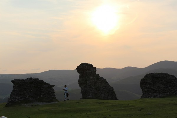 Dinas Bran - July 2013 (Canon) (32)