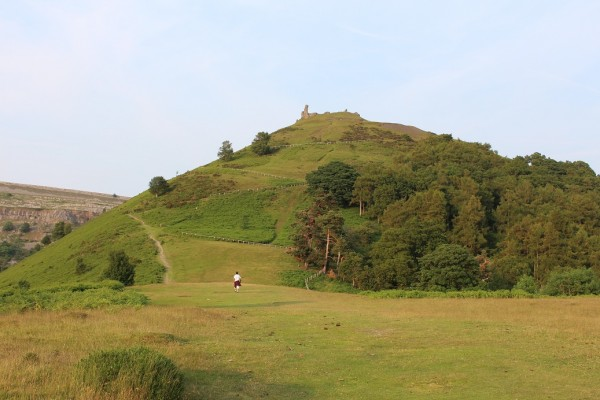 Dinas Bran - July 2013 (Canon) (6)