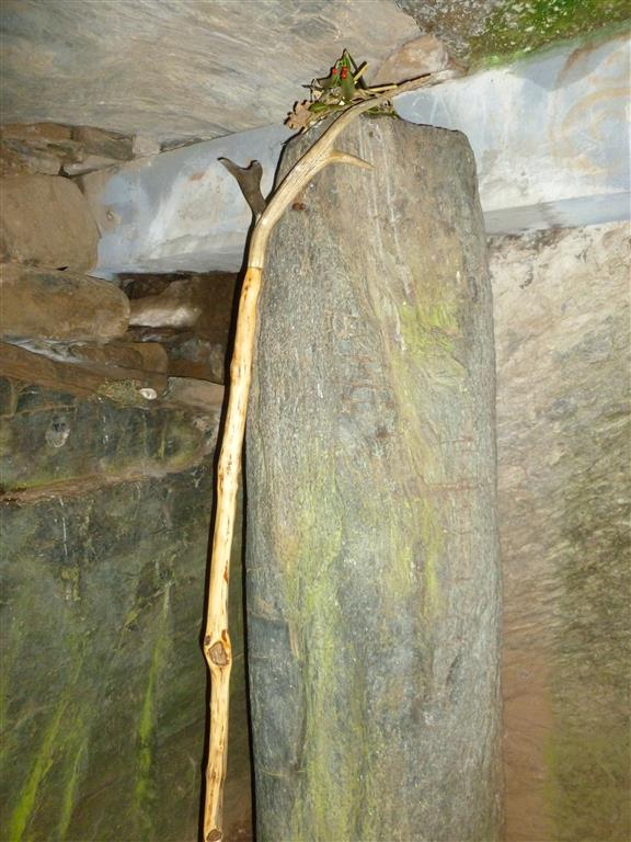 Bryn Celli Ddu - Imbolc 2014 (1) (Medium)