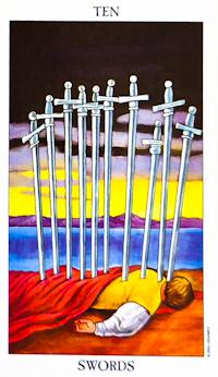 ten_swords