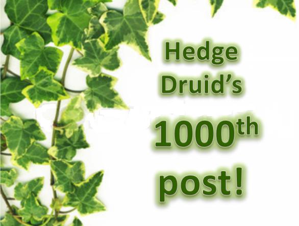 HD1000post