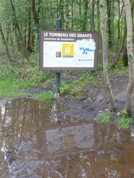 Tombeau des Geants - Broceliande Forest - Brittany 2014 (4) (Large)
