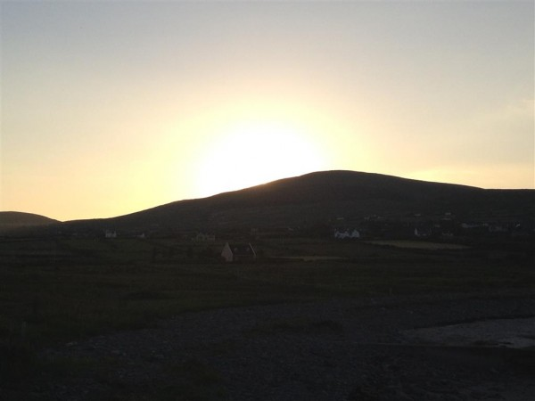 Eightercua Golf Course - June 14 (1) (Medium)