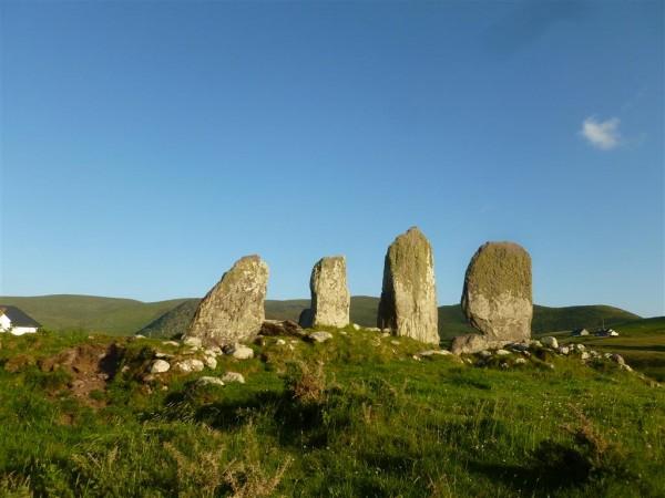 Eightercua stone row - June 14 (13) (Medium)