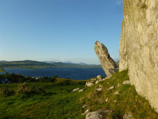 Eightercua stone row - June 14 (21) (Medium)