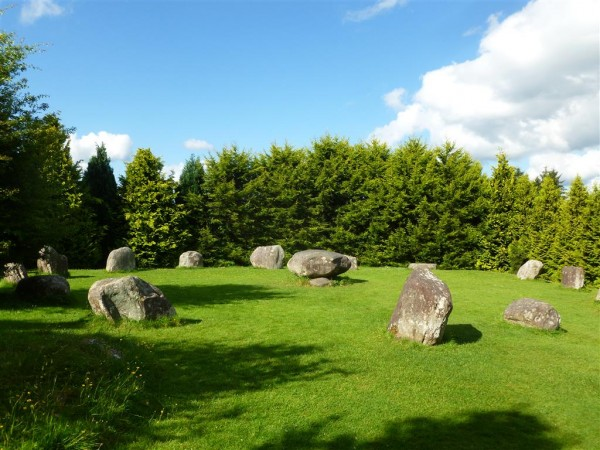 Kenmare stone circle - June 14 (6) (Medium)