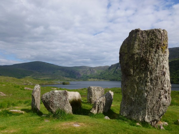 Uragh stone circle - June 14 (12)