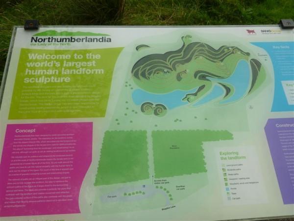 Northumberlandia - Sept 14 (1) (Medium)