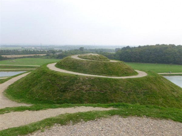 Northumberlandia - Sept 14 (19) (Medium)