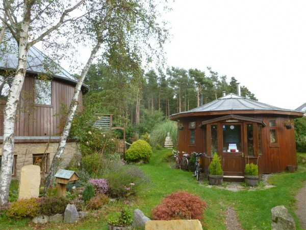 Findhorn - Autumn Equinox - Sept 14 (24) (Medium)