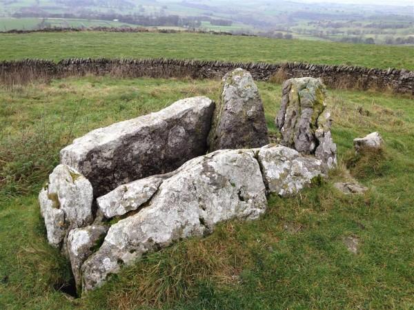 Five Wells barrow - Oct 14 (3) (Medium)