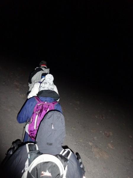 Kilimanjaro 2014 (19)