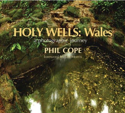 holy_wells_cope