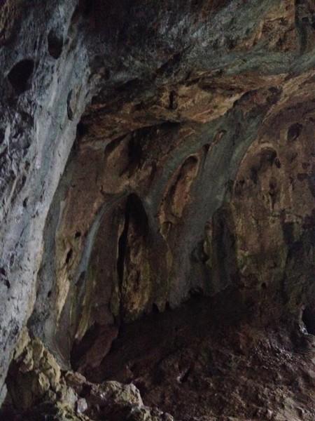 Thors Cave - Jan 15 (16)