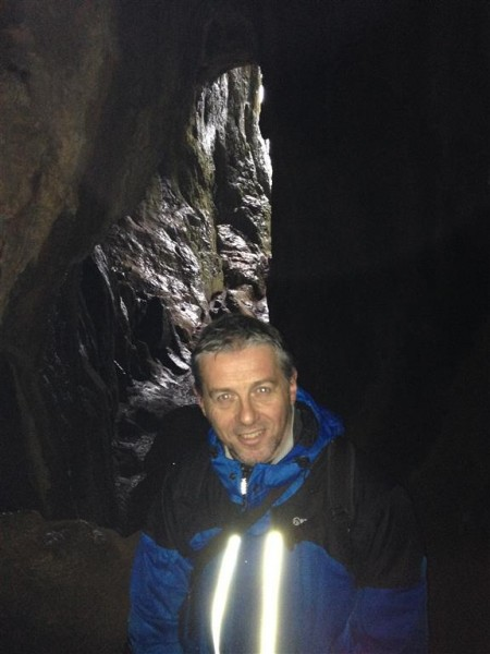 Thors Cave - Jan 15 (4)