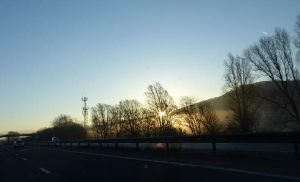 1 - Spring Dawning (5)