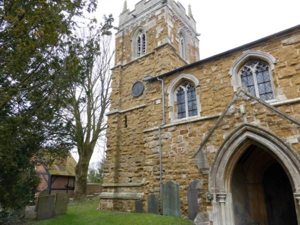 4 - Grimston Monolith (1)