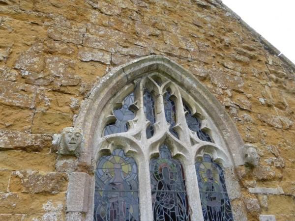 4 - Grimston Monolith (4)