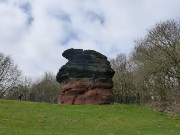 5 - Hemlock Stone (5)