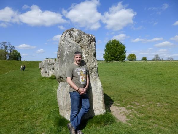 Avebury - May 15 (18)