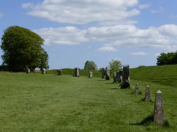 Avebury - May 15 (3)