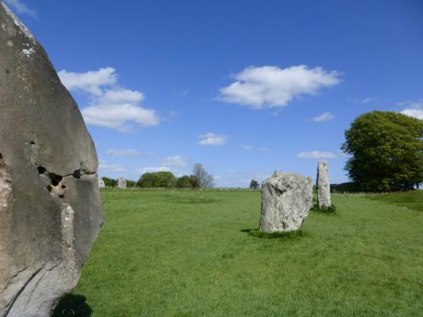 Avebury - May 15 (8)
