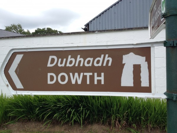 Dowth - June 15 (2)